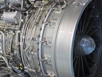 Aeronautical Industry