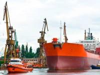 Naval Industry